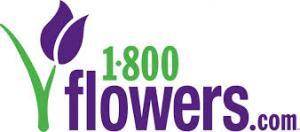 1800Flowers Coupon & Deals