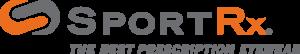 SportRx Coupon & Deals