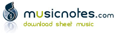 Musicnotes Coupon & Deals