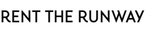 Rent The Runway Promo Code & Deals