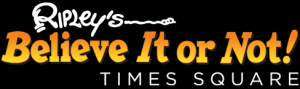 Ripley's Believe It or Not! Coupon & Deals