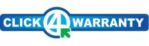 Click4Warranty Discount Code & Deals