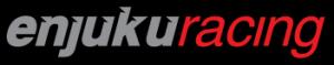 Enjuku Racing Coupon & Deals