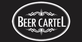 Beer Cartel Coupon & Deals