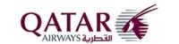 Qatar Airways Global Coupon & Deals