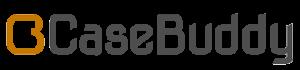 Case Buddy Discount Code & Deals