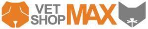VetShopMax Coupon & Deals