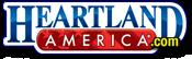 Heartland America Coupon & Deals