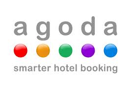 Agoda Discount Code & Deals