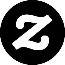 Zazzle Coupon & Deals