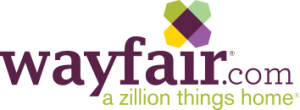 Wayfair Coupon & Deals