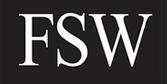 FSW Shoe Promo Code & Deals