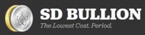SD Bullion Coupon & Deals