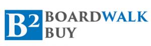 BoardwalkBuy Discount Code & Deals