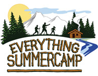 Everything Summer Camp Coupon & Deals