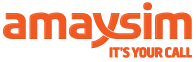 amaysim Discount Code & Deals