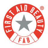 First Aid Beauty Coupon & Deals
