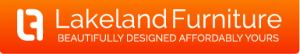Lakeland Furniture Discount Code & Deals