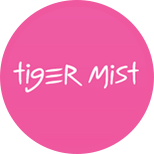 TigerMist Discount Code & Deals