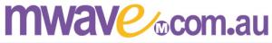 Mwave Coupon & Deals