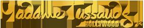 Madame Tussauds Hollywood Coupon & Deals