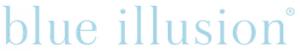 Blue Illusion Promo Code & Deals