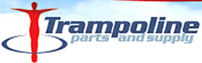 Trampoline Parts and Supply Coupon & Deals
