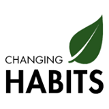 Changing Habits Coupon Code & Deals