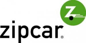 Zipcar UK Promo Code & Deals