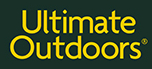 Ultimate Outdoors Discount Code & Deals
