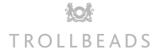 Trollbeads Coupon & Deals