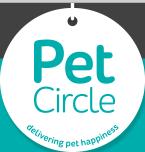 Pet Circle Coupon & Deals