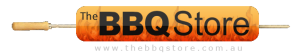 The BBQ Store Coupon Code & Deals