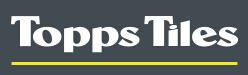 Topps Tiles Discount Code & Deals