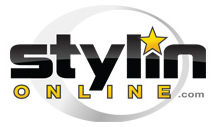 Stylin Online Coupon & Deals