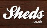 Sheds.co.uk Discount Code & Deals