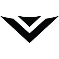 VIZIO Promo Code & Deals
