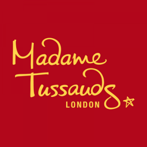 Madame Tussauds London Voucher & Deals