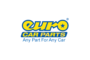 Euro Car Parts Discount Code & Deals