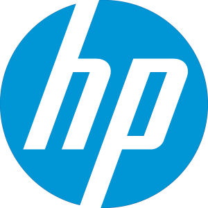 HP UK Discount Code & Deals