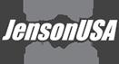 JensonUSA Promo Code & Deals