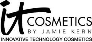 It Cosmetics Coupon & Deals