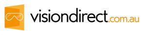 Vision Direct AU Coupon Code & Deals