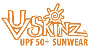 UV Skinz Coupon & Deals