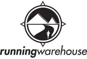 Running Warehouse Coupon & Deals