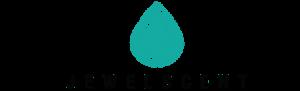 JewelScent Promo Code & Deals