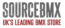 Source BMX Promo Code & Deals