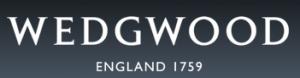 Wedgwood Promo Code & Deals