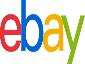 eBay US Coupon & Deals
