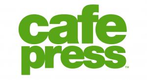 CafePress Coupon & Deals